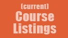 Current Quarter - eLearning Course Listings